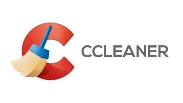 Ccleaner-professional-Crack