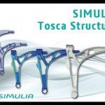 Ds Simulia Tosca Crack v2021 + Serial Number [Latest Version]