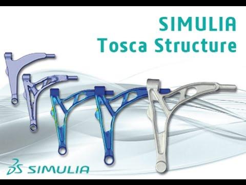 Ds-Simulia-Tosca-crack