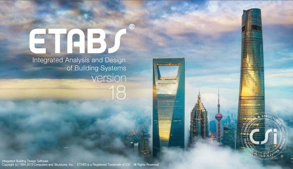 ETABs-2020-Crack-600x347