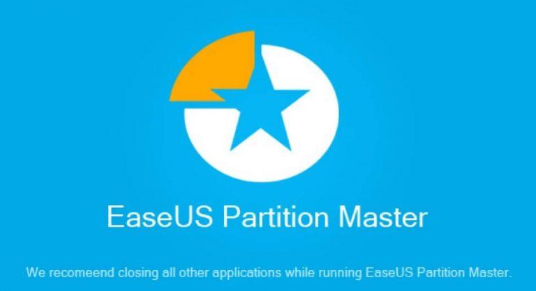 EaseUS-Partition-crack