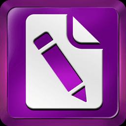 Foxit-PDF-Editor-Key-crack