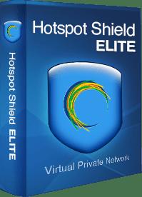Hotspot-shield-elite-logo crack