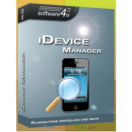 IDevice-Manager-Crack