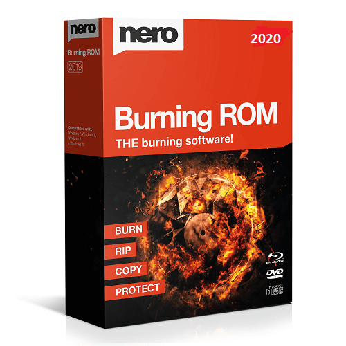 Nero-Burning-Rom-crack