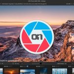 ON1 Photo RAW Crack v15.0.1.9794 + Serial Key Download [Latest]