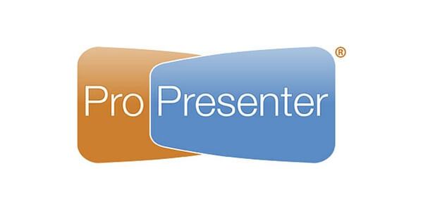 ProPresenter-crak