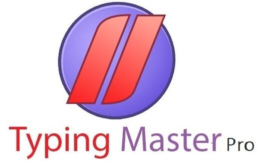 TypingMaste-full-crack