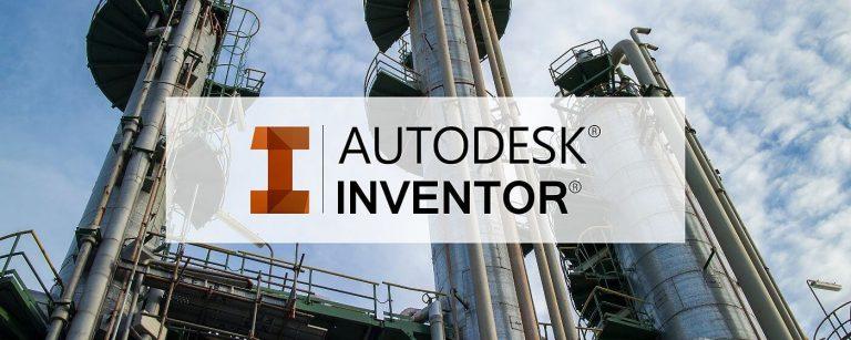 autodesk-inventor-full-crack