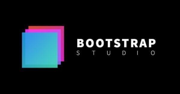 bootstrap-crack