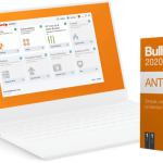 BullGuard Antivirus Crack v21.0.385.9 + Key Download [2021]