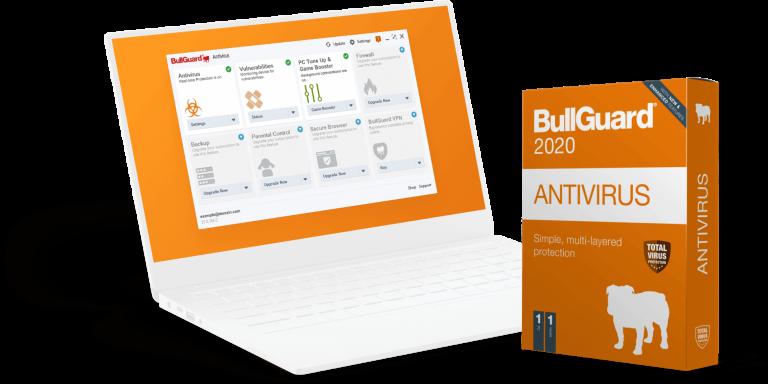 bullguard-antivirus-crack-
