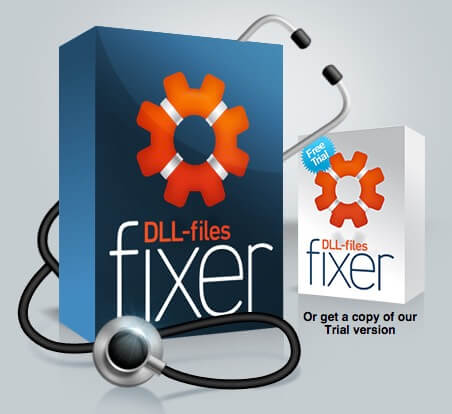 dll-files-fixer-crack