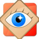 FastStone Image Viewer Crack v7.5 With License Key [2021]