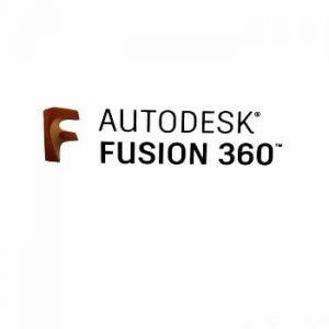 fusion-360-Crack