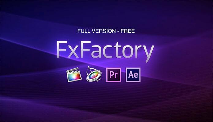 fxfactory-pro-crack