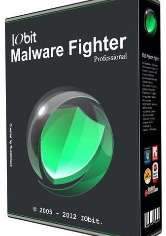 iobit-malware-fighter-pro-Crack