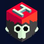 Marmoset Hexels Crack v3.1.5 Full Version Download [updated]
