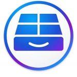 Paragon NTFS Crack v17.0.72 + Keygen Download [Verified]
