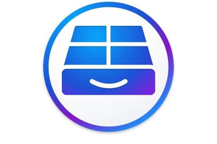 paragon-NTFS-Crack