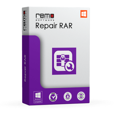 remo-repair-rar-crack