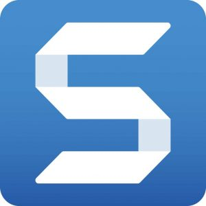 snagit-serial-key