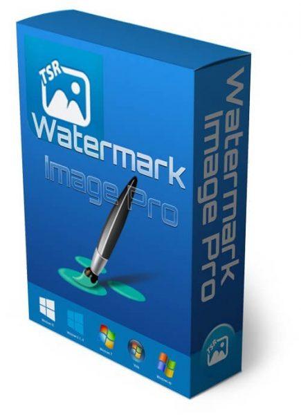 tsr-watermark-image-pro-crack