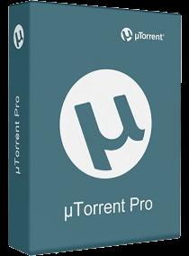 uTorrent-Pro-Crack