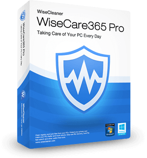 wise-care-365-pro_Crack