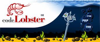 CodeLobster IDE Professional Crack