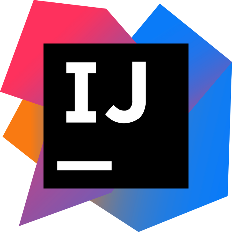 IntelliJ-IDEA-crack