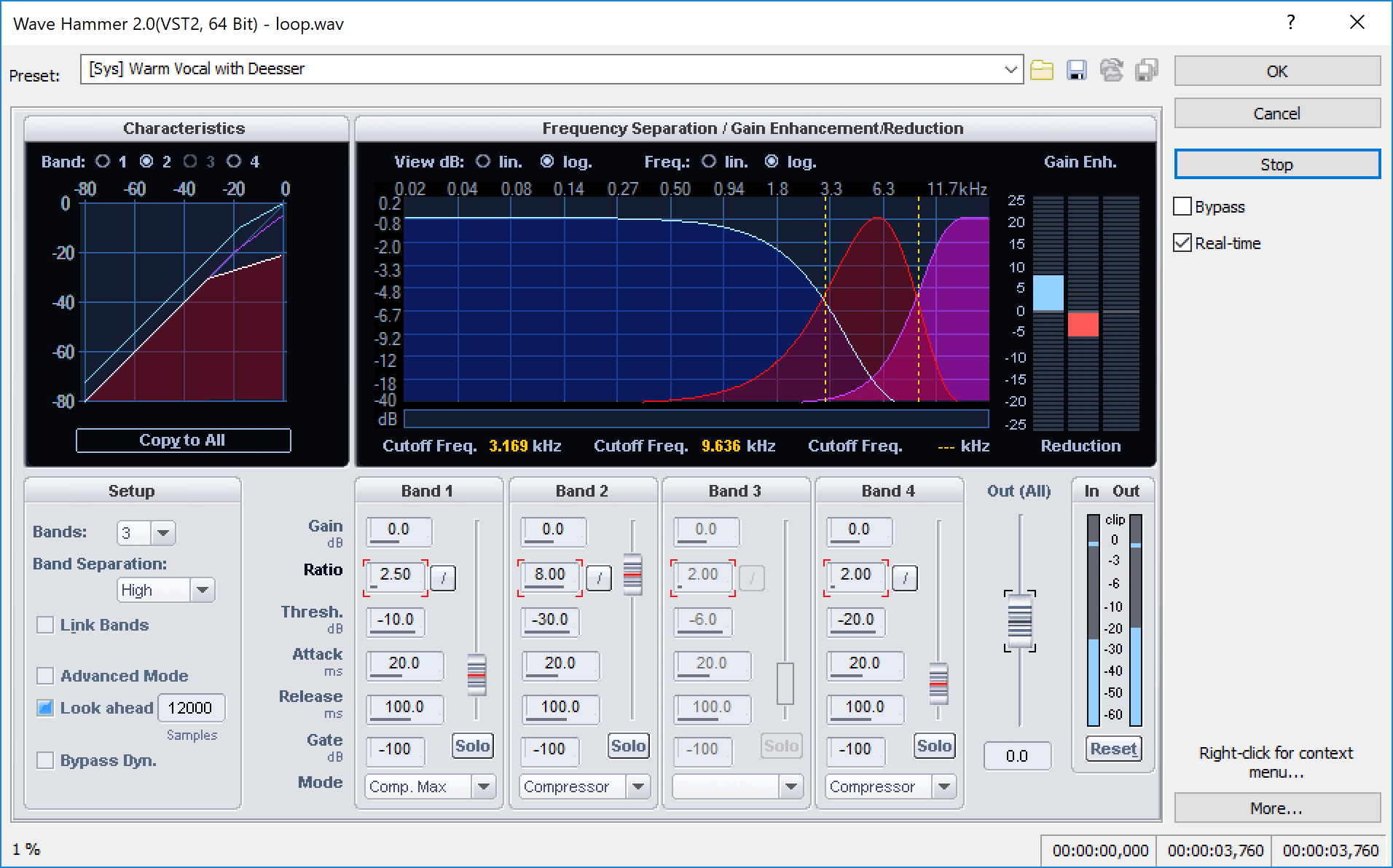 Magix Sound Forge Pro-activated