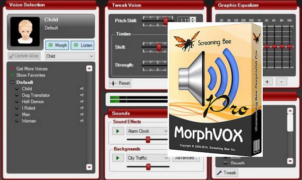 MorphVOX-Pro-crack
