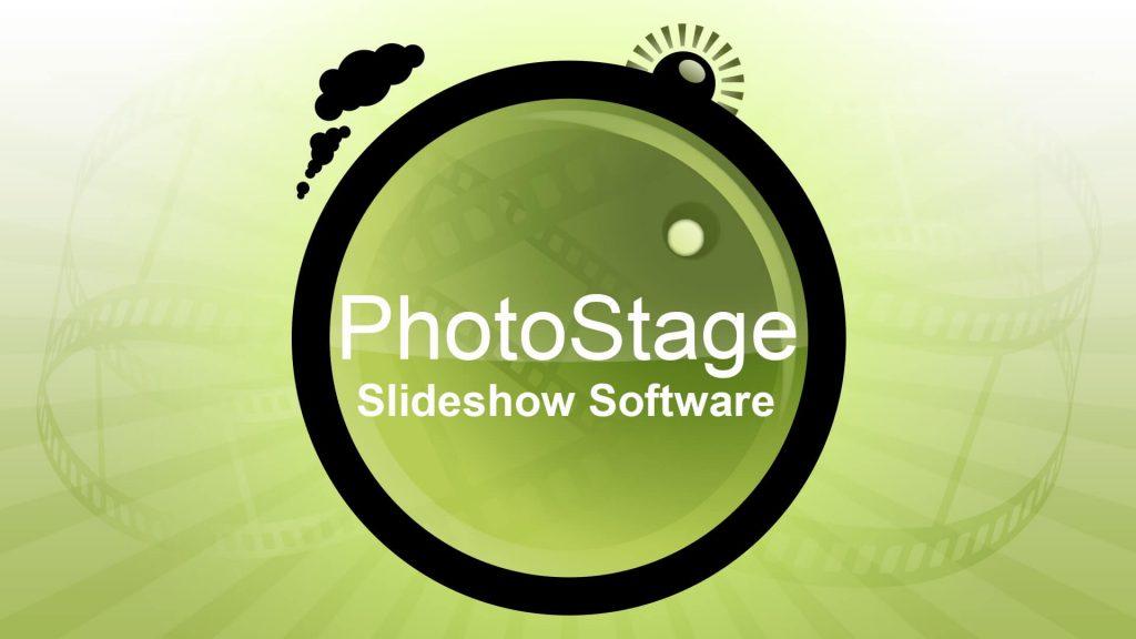 NCH PhotoStage Slideshow Producer Pro-crack