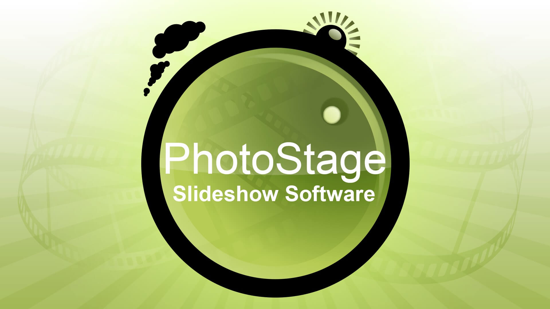 NCH PhotoStage Slideshow Producer Pro-crack