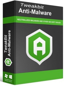 TweakBit-Anti-Malware-Serial-Key