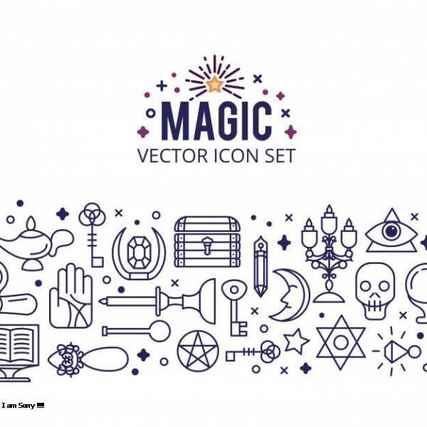 Vector-Magic-Crack