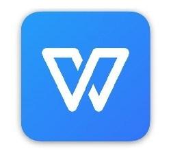 WPS-Office-Premium-Crack