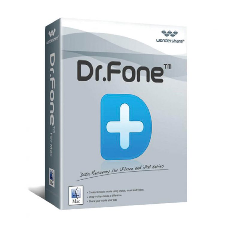 Wondershare-Dr.Fone-crack