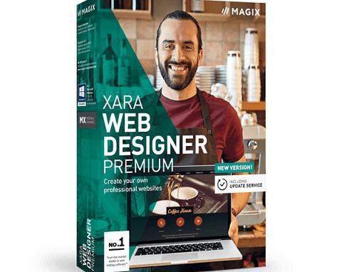 Xara-Web-Designer-Premium-crack
