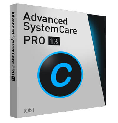 advanced-systemcare-crack