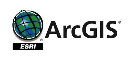 arcgis-license-manager-keygen