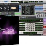 Avid Pro Tools Crack v2021.22 + Key Free download [2021]