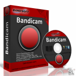 Bandicam Crack v5.3.1.1880 + Serial Number Latest {2021}