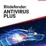 Bitdefender Total Security Crack v26.0.1.15 + Keygen [2021]