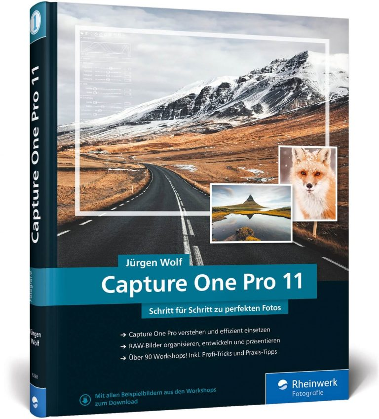 capture-one-pro-crack