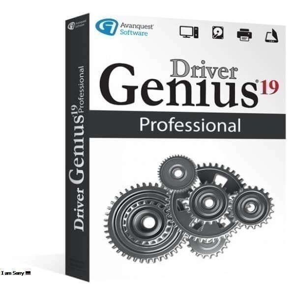 driver-genius-crack