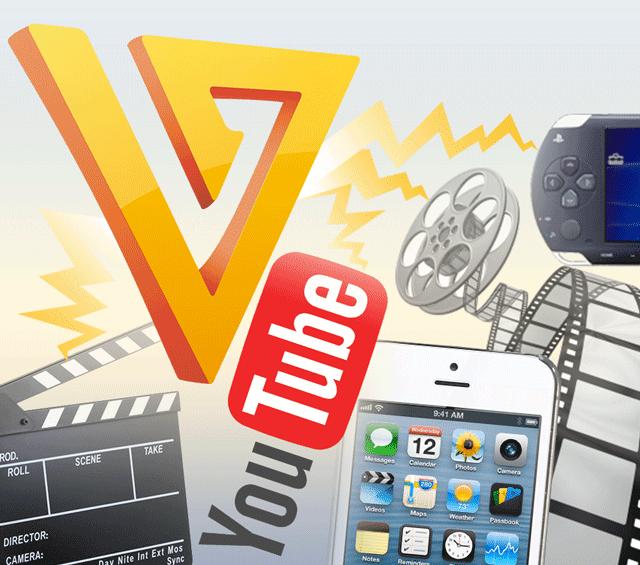 freemake-video-downloader-crack