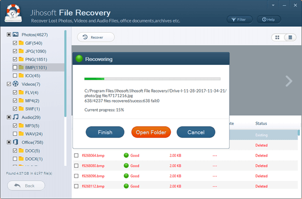 jihosoft-file-recovery-registration-key