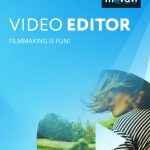 Movavi video Editor Crack v21.0.1 + Activation Key [Updated 2020]